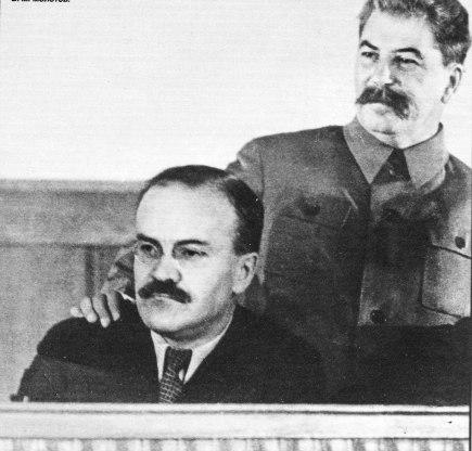 договоры 1939 германские советско